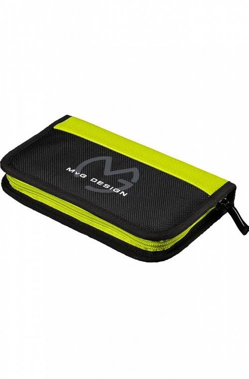 Bolsa Winmau MVG Sport Edition