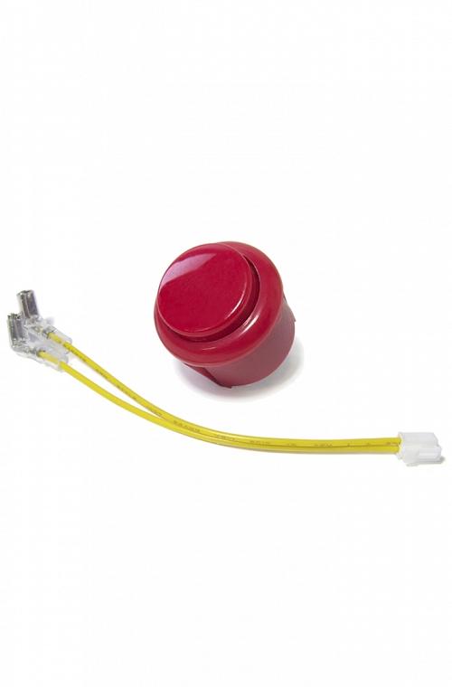 Botón Granboard Rojo
