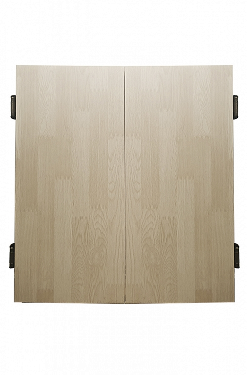 Bull's Deluxe Cabinet Wood