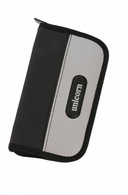 Caso Unicorn Maxi Wallet