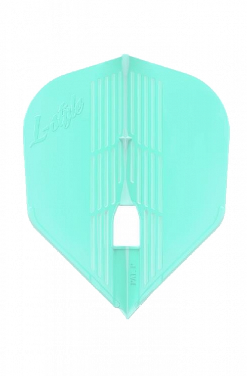 Champagne Kami Shape Miracle Flights