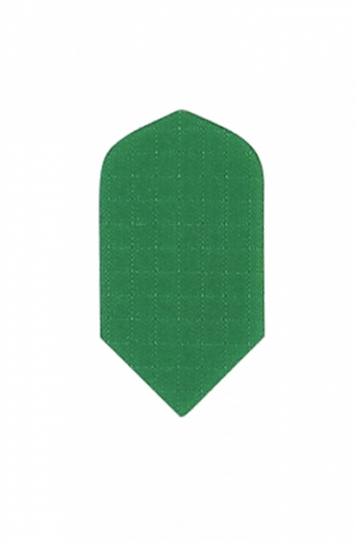 Cloth Slim Green Flights