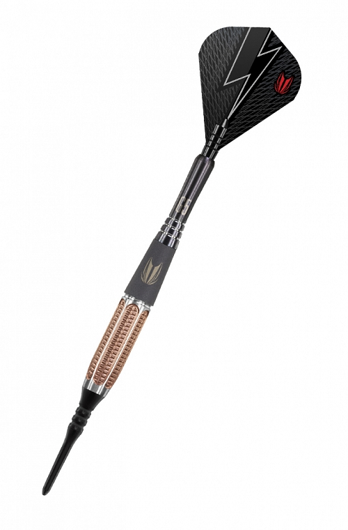 Dardos Target Power 9Five G5 18gr
