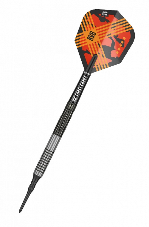 Dardos Target RVB95 G3 18gr