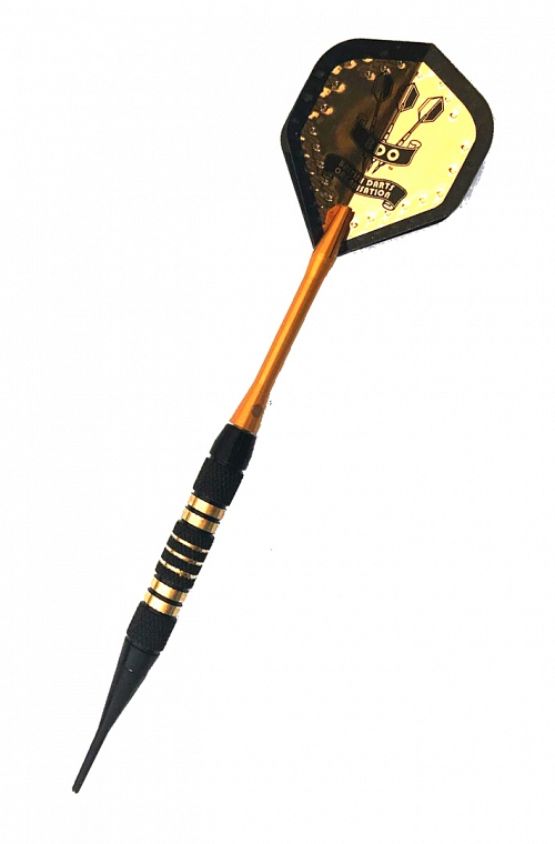 Dartres Bacus Darts