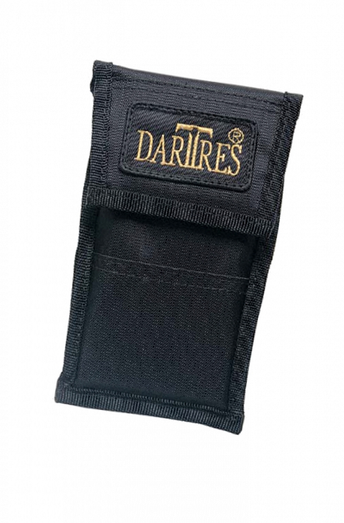 Dartres Nylon Case 2