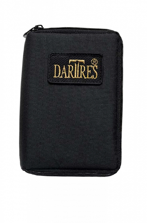 Dartres Nylon Case