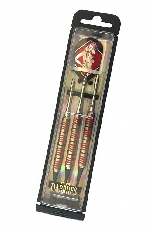 Dartres Team Darts