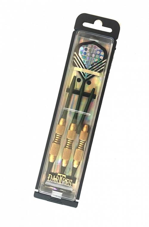 Dartres Triton Darts
