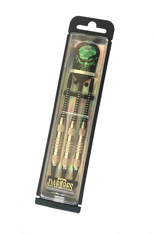 Dartres Vitrubio Darts