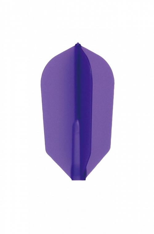 Fit Flight Slim Purple 3 units