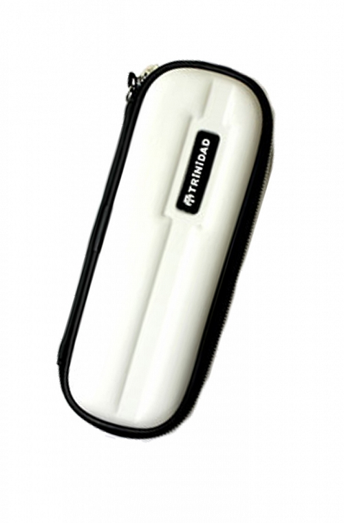 Funda Trinidad Toy Long Blanco