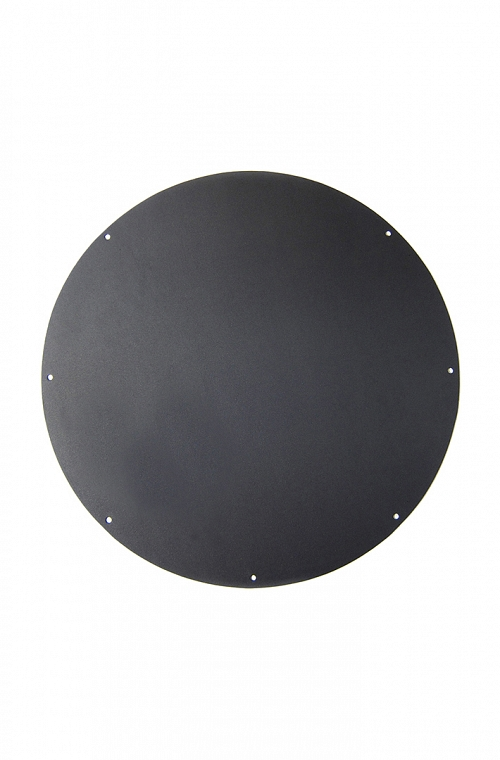 Granboard Rubber Protection