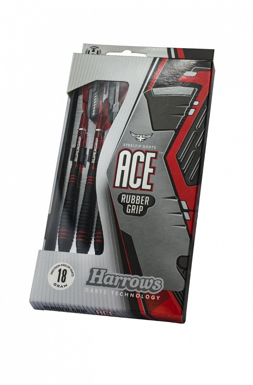 Harrows Ace Darts 16grR