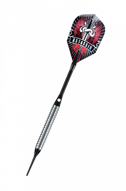 Harrows Assassin Darts 16gR