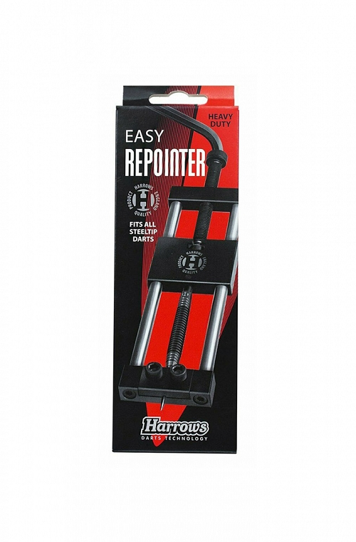 Harrows Easy Repointing Tool