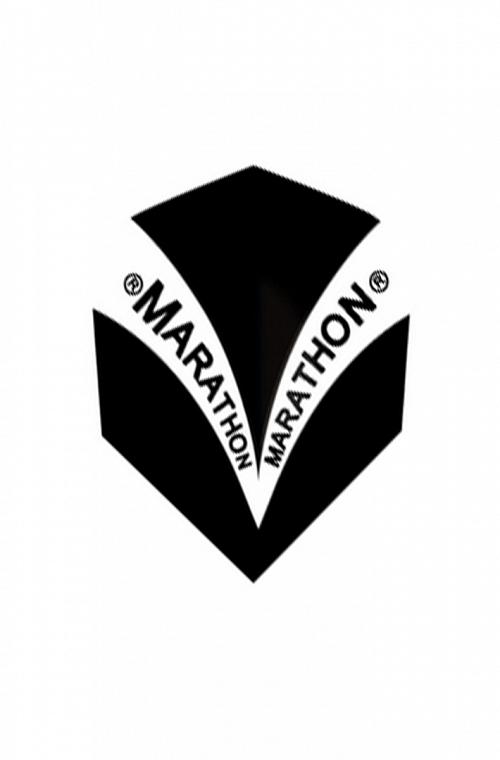 Harrows Marathon Flights 1500