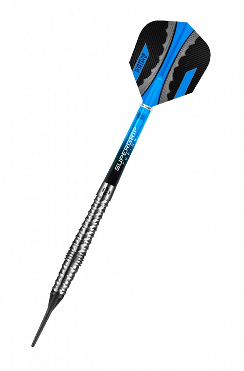 Harrows Razr Darts 18gR style B