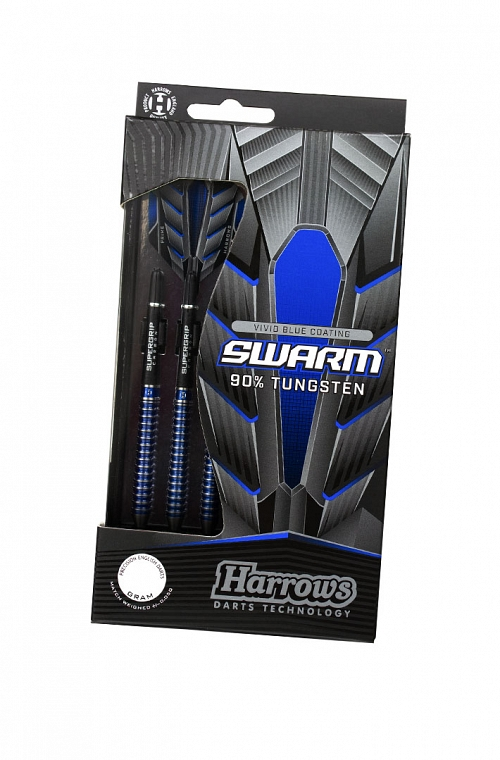 Harrows Swarm Darts 18g
