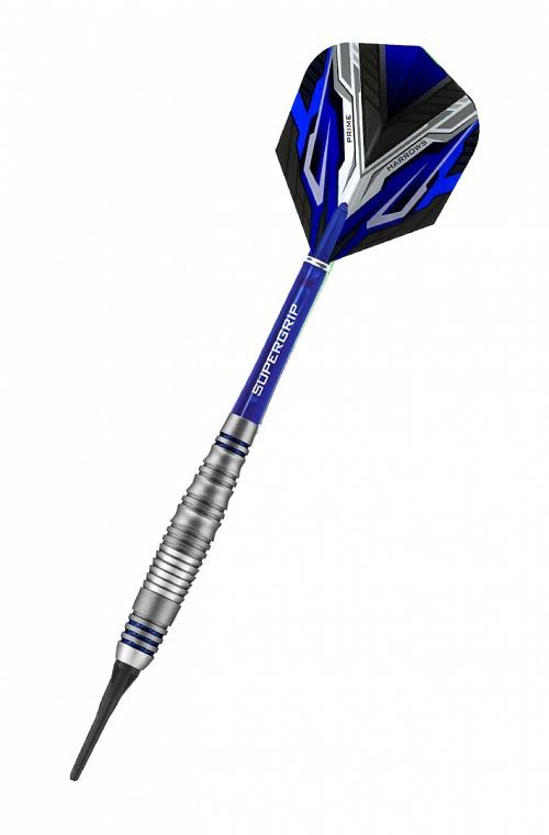 Harrows Vespa Darts 16gR