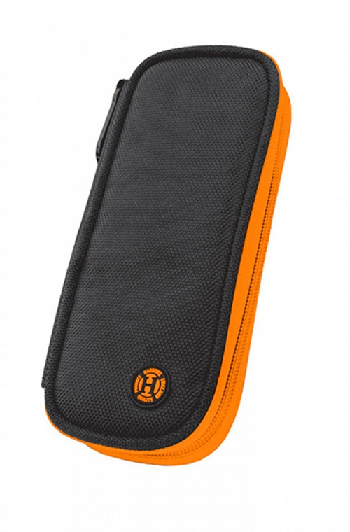 Harrows Z200 Wallet Orange