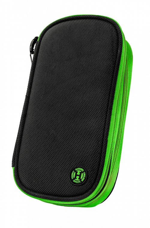 Harrows Z800 Wallet Green