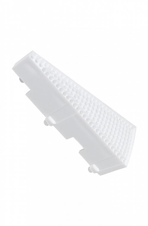 Kit Granboard Segmentos Simples Pequenos Branco