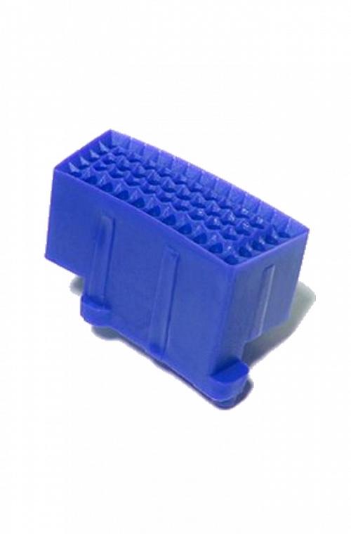 Kit Granboard Segmentos Triple Azul