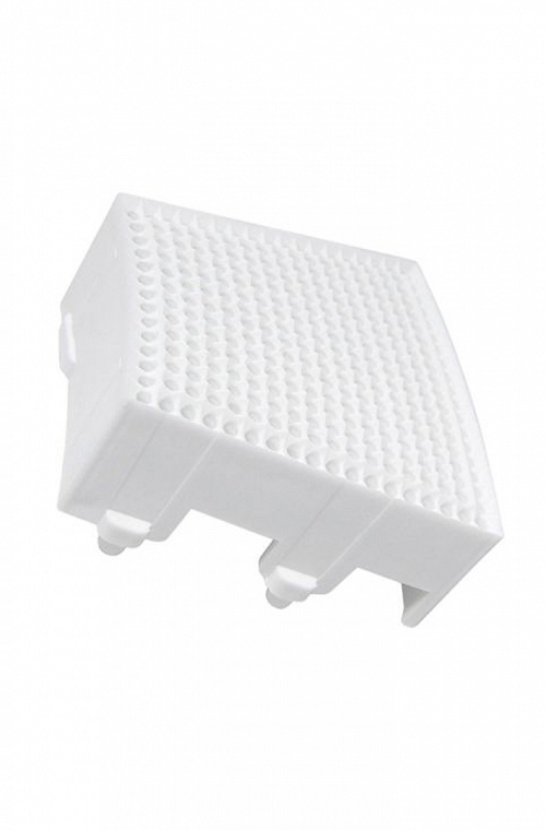 Kit Granboard Segments Simple Big White