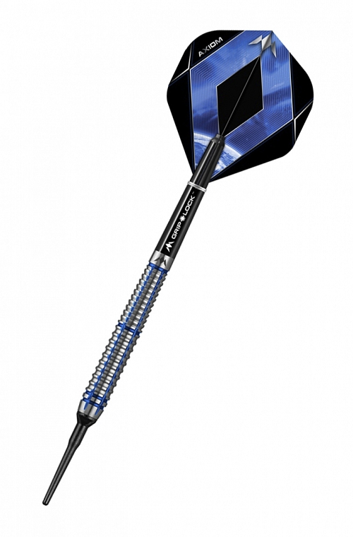 Mission Axiom M1 Darts 19gr
