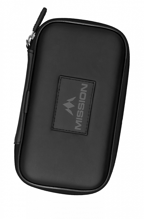 Mission Freedom XL Darts Case Blue