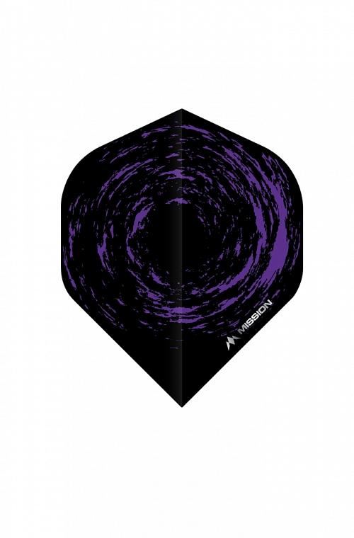 Mission Nova N2 Purple Flights