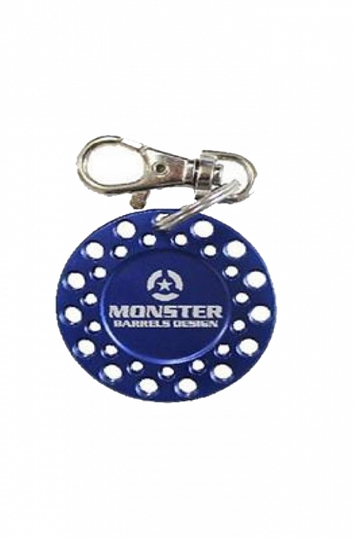 Monster Tip Holder