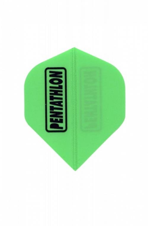 Pentathlon Standard Green Flights