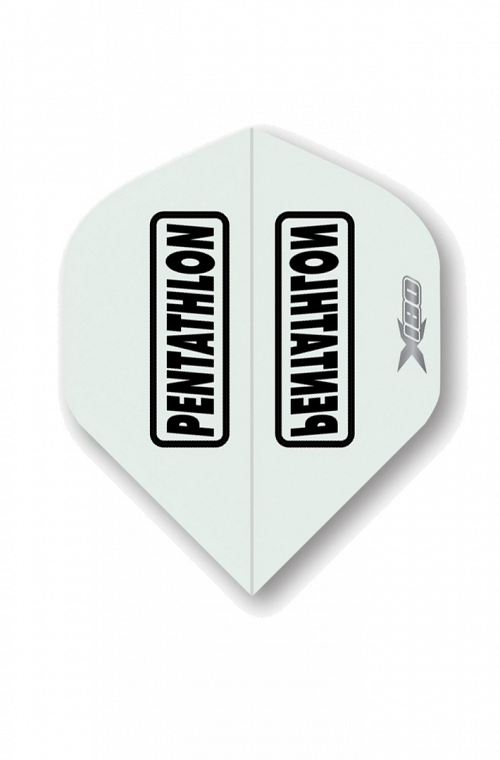 Pentathlon Xtream 180 Standard Clear Flights