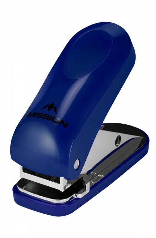 Perfurador da Voadores Mission Azul
