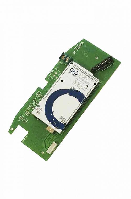 Placa PCB Board H2/H2L