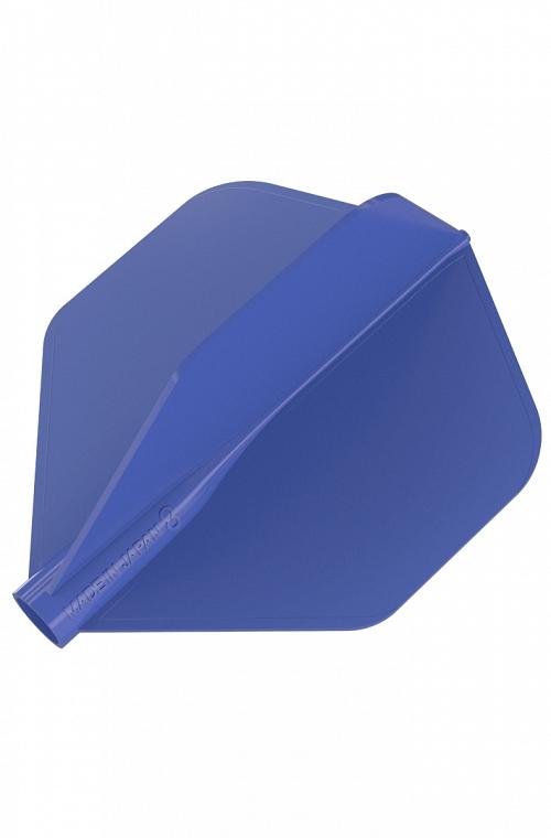 Plumas 8 Flight Standard Azul
