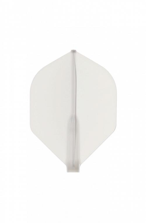 Plumas Fit Flight Air Rocket Blanco