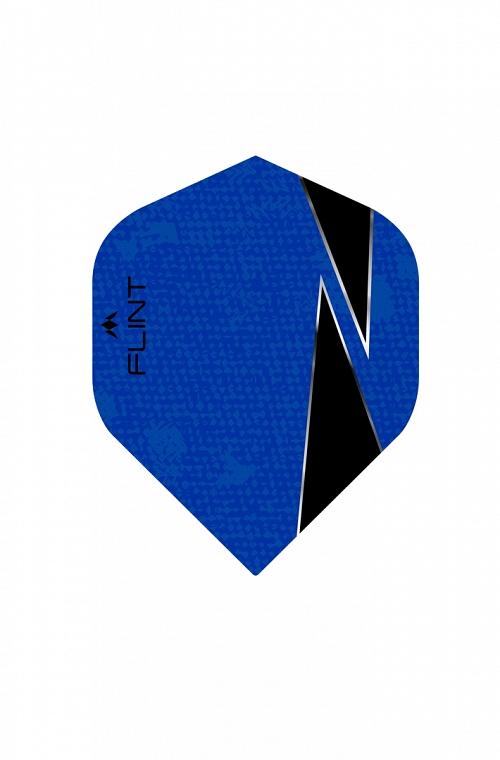 Plumas Mission Flint N2 Azul