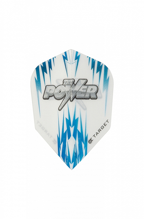 Plumas Target Power Vision 9Five N6