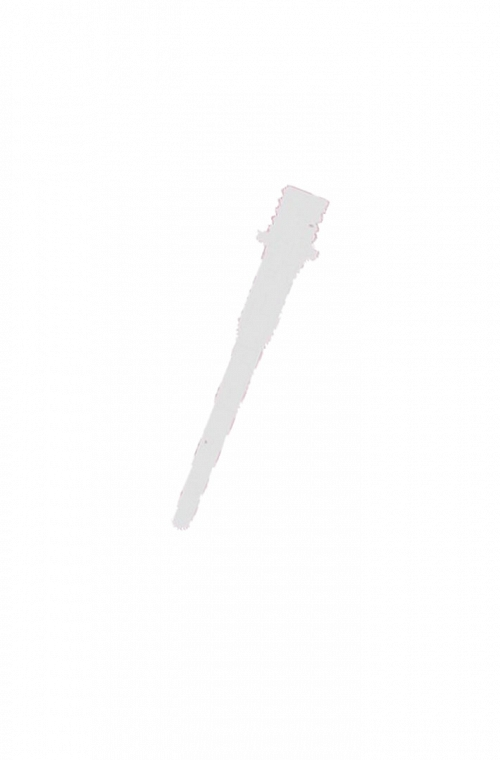 Puntas Tufflex Blanco 100uds