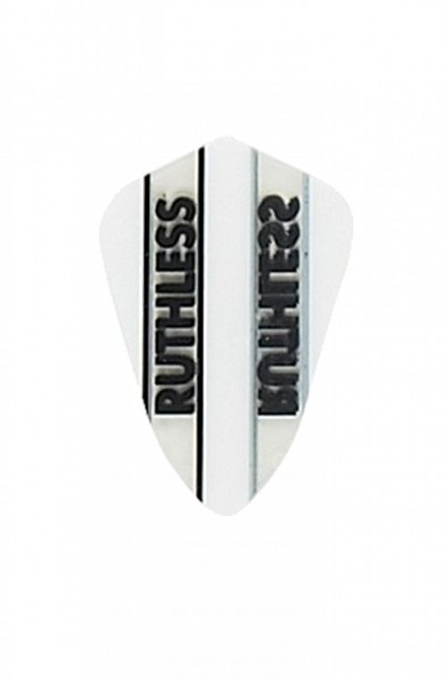 Ruthless Fantail White Flights