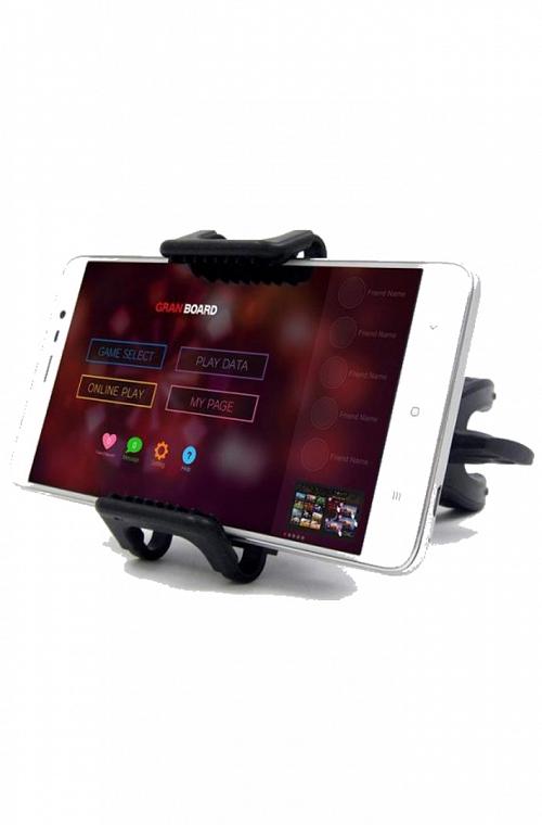 Soporte Granboard para Smartphone