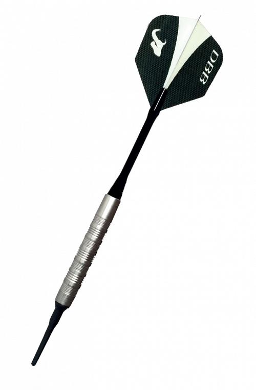 StanDart Darts Style M 18gr
