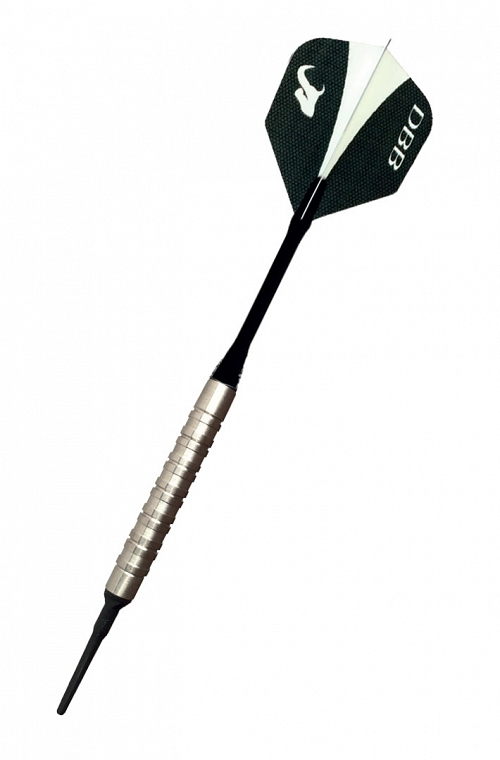 StanDart Darts Style Q 18gr
