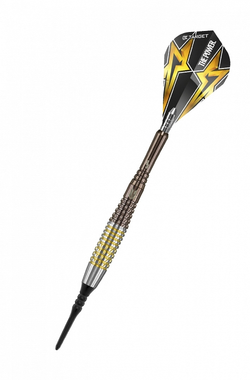 Target Power 9Five G3 Darts 20g