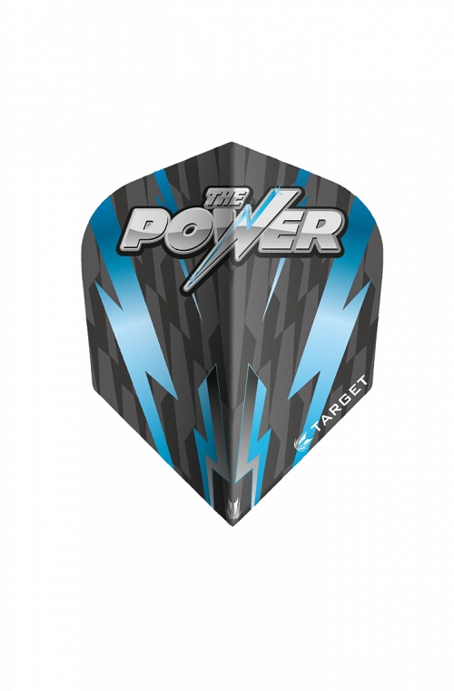 Target Power Gen2 N6 Flights