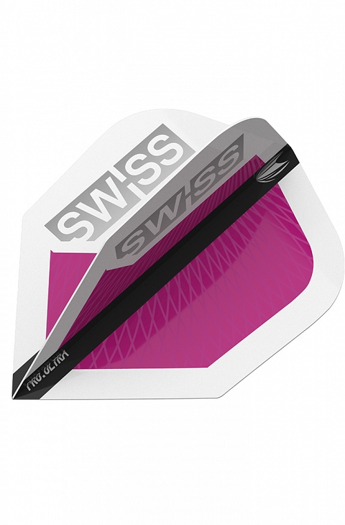 Target Pro Ultra Swiss Point N6 Flights