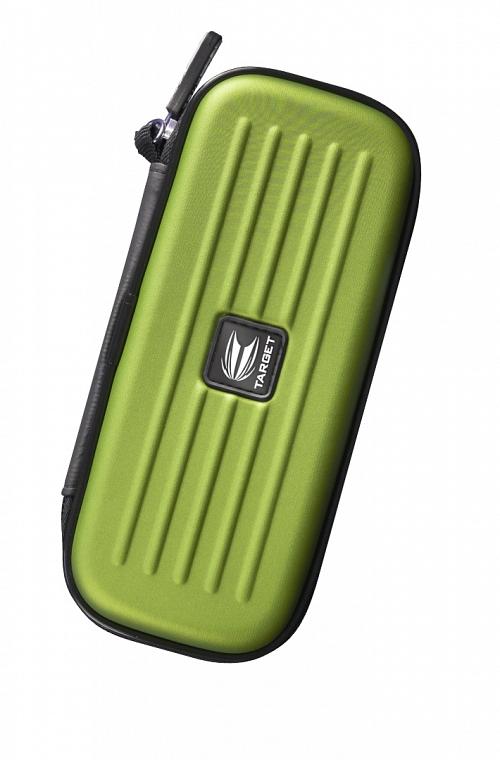 Target Takoma Wallet Green